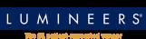 lumineers_logo_smaller